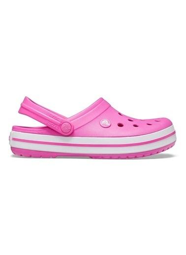 Crocs Kadın Terlik Crocband 11016-6Qr Mor